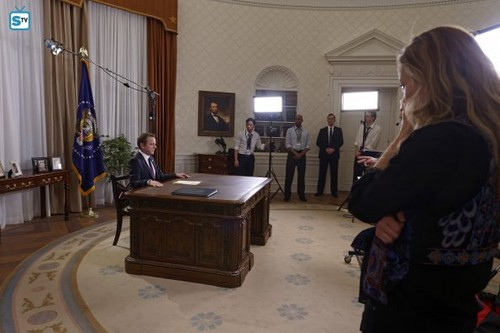 designated survivor images 1x01 39 pilot 39 wallpaper and background photos 39939384