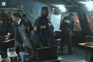 1x01 'Pilot'