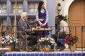 1x03 - Tahani Al-Jamil - Michael, Janet and Chidi