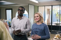 1x05 - Category 55 Emergency Doomsday Crisis - Eleanor and Chidi