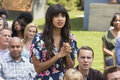 1x06 - What We Owe to Each Other - Tahani