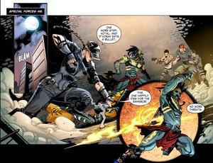 2015 Comic MKX 10