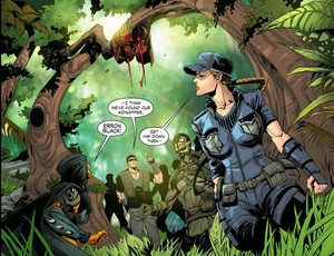 2015 Comic MKX  7