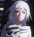 224049 1474953119875 131 144 - anime icon