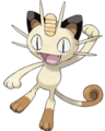 250px 052Meowth - cutiepyepye photo