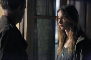 2x13 - I Will - Emma