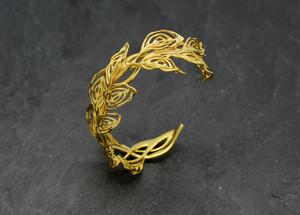 3d Designer Cad Jewelry Organic Shapes 3d Jewelry 3d Printed Jewelry Vulcan Jewelry Vulcanjewelry Foto 39950703 Fanpop