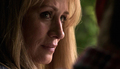 4 Supernatural Season Twelve Episode One S12E1 Keep Calm and Carry On Mary Winchester Samantha Smith - supernatural photo