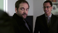 5 Supernatural Season Twelve Episode One S12E1 Keep Calm and Carry On Crowley Mark Sheppard - supernatural photo