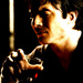 6.08 Fade Into You - damon-and-stefan-salvatore icon