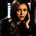6.08 Fade Into You - elena-gilbert icon