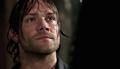 6 Supernatural Season Twelve Episode One S12E1 Keep Calm and Carry On Sam Winchester Jared Padalecki - supernatural photo