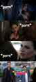 6x02 A Summary - once-upon-a-time fan art