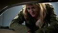 7 Supernatural Season Twelve Episode One S12E1 Keep Calm and Carry On Baby Mary Winchester Smanatha  - supernatural photo