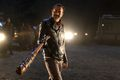 7x01 ~ The Day Will Come When You Won't Be ~ Negan - the-walking-dead photo