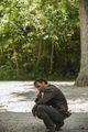 7x01 ~ The Day Will Come When You Won't Be ~ Rick - the-walking-dead photo