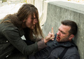 7x02 ~ The Well ~ Jared and Richard - the-walking-dead photo