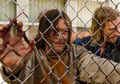 7x03 ~ The Cell ~ Daryl and Dwight - the-walking-dead photo