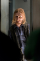 7x03 ~ The Cell ~ Dwight - the-walking-dead photo