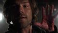 9 Supernatural Season Twelve Episode One S12E1 Keep Calm and Carry On Sam Winchester Jared Padalecki - supernatural photo