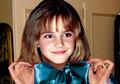 9ecdab  - hermione-granger photo