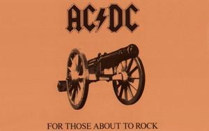 AC DC Rocks ac dc 27691606