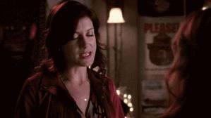 Addison and Meredith 3
