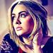 Adele - adele icon