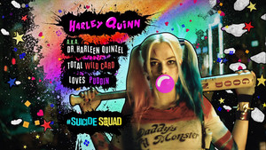 Advance Ticket Promos Harley Quinn suicide squad 39774518 500 281