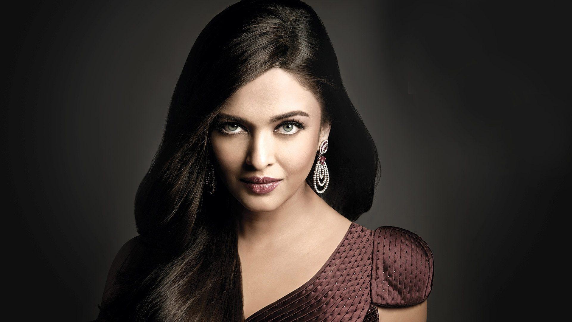 Indian Actresses images Aishwarya Rai HD wallpaper and background photos