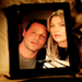 Alex and Meredith 6 - greys-anatomy icon