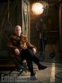 American Horror Story:Roanoke Season 6 on Entertainment Weekly - american-horror-story photo