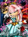 Amy Rose - amy-rose fan art