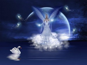 An Angel s Love angels 13257278 1024 768