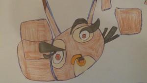 Angry Birds Stella: Dahlia.JPG