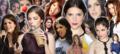 Anna Kendrick - hottest-actresses photo