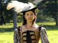 Anne Boleyn (The Tudors) - anne-boleyn photo