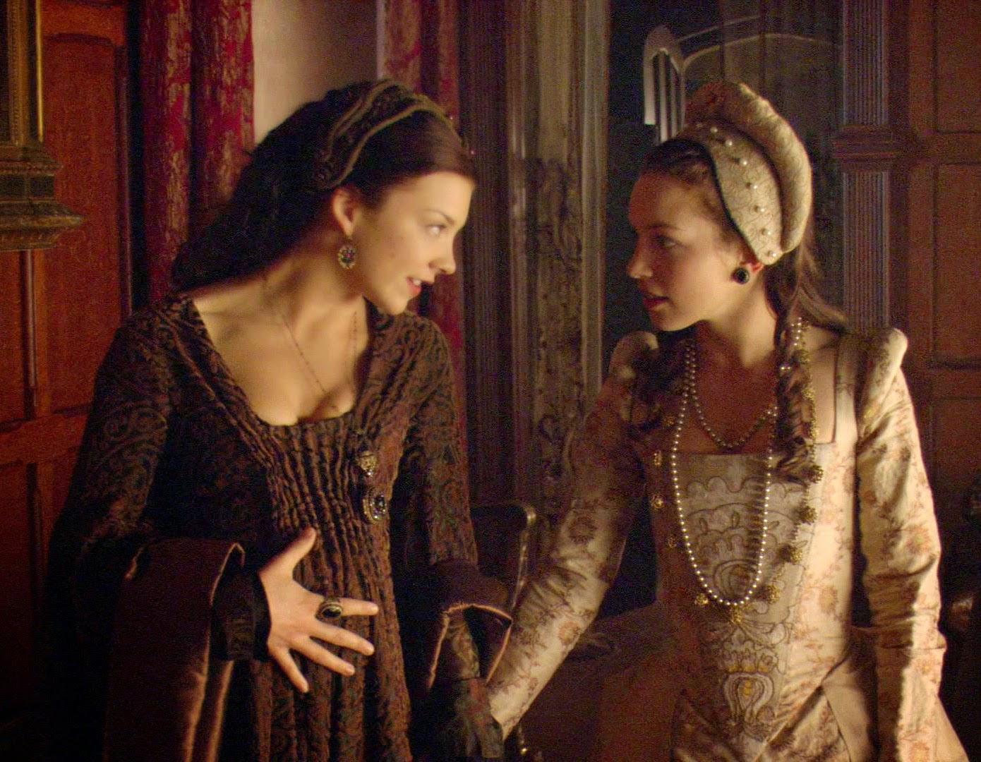 Anne Boleyn: A New Life of England's Tragic Queen: Joanna Photo of anne boleyn