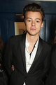 Another Man - Launch Party - harry-styles photo