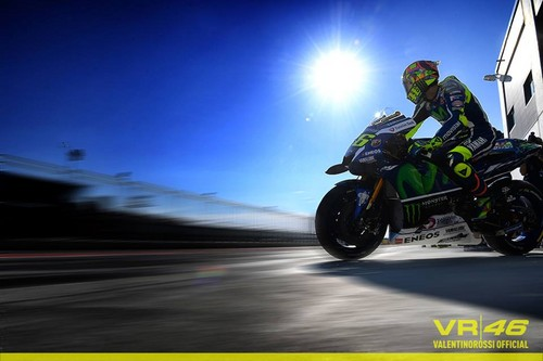 Valentino rossi images aragon 2016 hd fond dcran and background valentino rossi fond dcran containing a motorcycling a motorcycle cop and a voltagebd Choice Image
