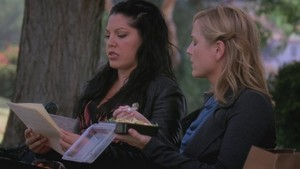 Arizona and Callie 3