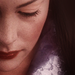 Arwen - lord-of-the-rings icon