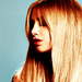 Ashley Icon - ashley-tisdale icon