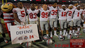 BASIC DEFENSE - ohio-state-football photo