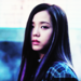 BLACKPINK Icons - kpop icon