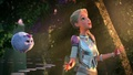 barbie Starlight Adventure Screenshot