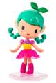 Barbie Video Game Hero junior diamond doll - barbie-movies photo