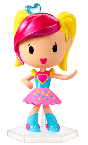 Barbie Filme Hintergrund Titled Video Game Hero Junior Doll
