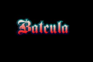 Batcula (Logo)