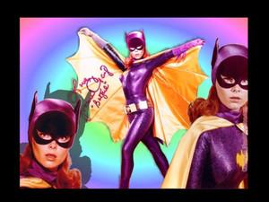 Batgirl (08)
